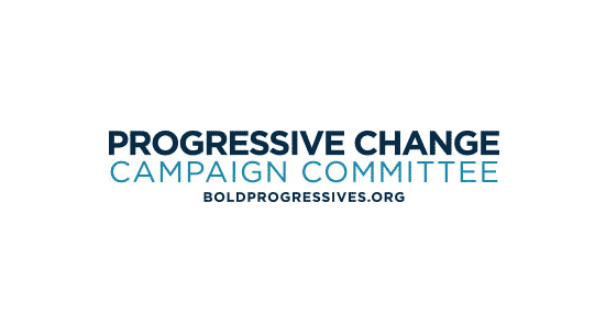 BoldProgressives.org