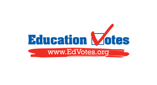 Education Votes