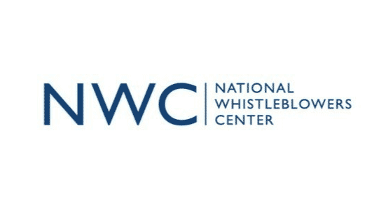 whistleblowers.org