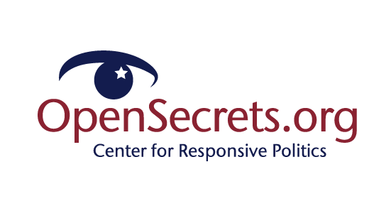 OpenSecrets.org