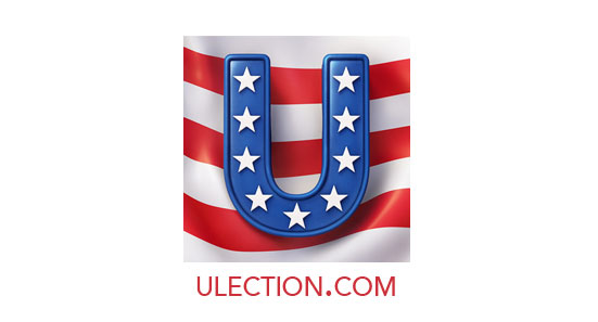 Ulection.com
