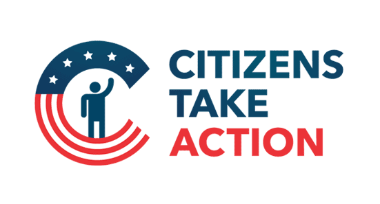 Citizens Take Action
