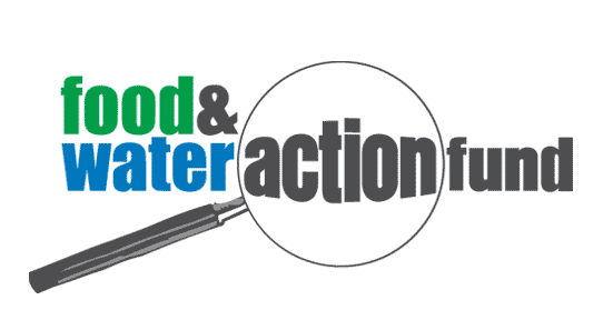 Food and Water Action Fund