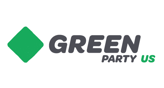 Green Party US