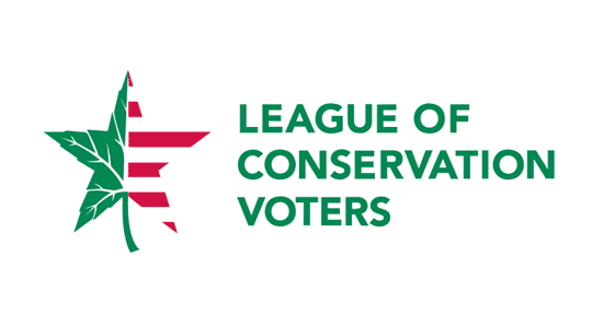 League of Conservation Voters