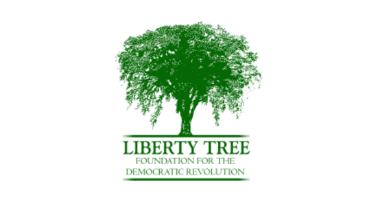 liberty tree foundation