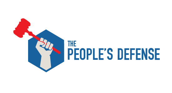 People's Defense