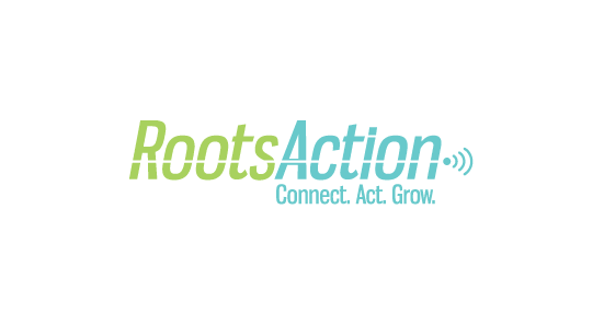Roots Action