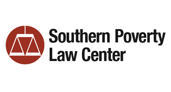 Southern Poverity Law Center