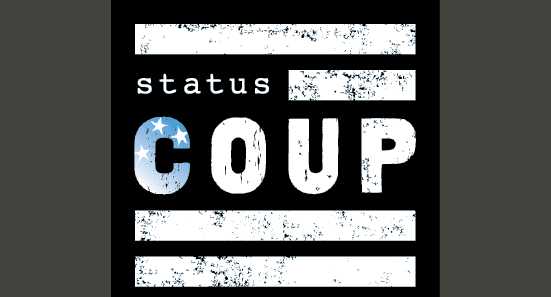 Status Coup